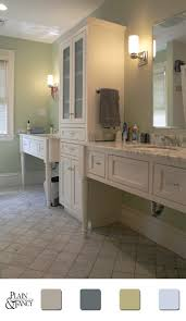 Children S Bathroom Ideas by 65 Best Kids U0027 Bathroom Images On Pinterest Room Bathroom Ideas