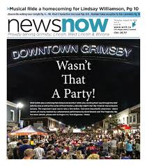 newsnow niagara e edition august 25 2016 by newsnow niagara issuu