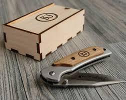 pocket knife with name engraved custom pocket knife etsy
