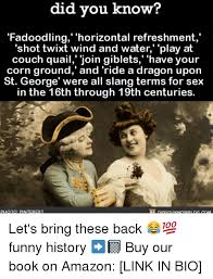 Funny History Memes - 25 best memes about funny history funny history memes