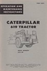 28 best caterpillar tractor co peoria il farm u0026 construction