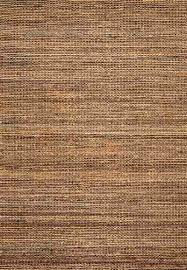 Dalyn Area Rug These Amazing Area Rug Collections From Dalyn Will Leave You