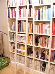 ikea billy bookcasesfloor to ceiling bookshelves floor bookcase