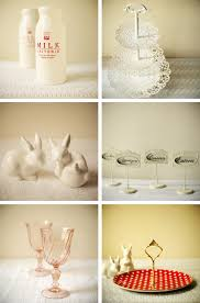 dreamy vintage stuff in decoration and wedding indoor and outdoor