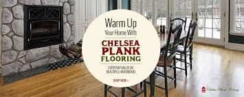 decorating walnut discount laminate flooring for home