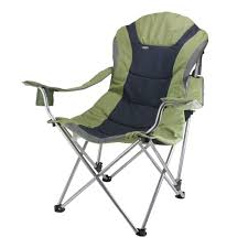 Cheap Camp Chairs Camping Furniture Hiking U0026 Camping Gear The Home Depot