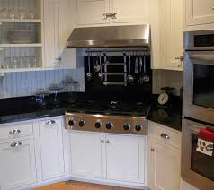 white kitchen cabinets rubbed bronze hardware how to choose the right hardware for your kitchen new