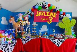 story party ideas story 3 birthday party ideas birthday party ideas and