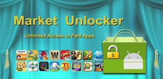 android black market blackmarket for app store android to premium 2013 unlocker