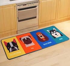 Non Slip Mat For Laminate Flooring Absorbent Floor Mats For Dogs U2013 Meze Blog
