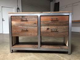 Diy Industrial Furniture by Rustic Industrial Furniture Diy Rustic Industrial Furniture