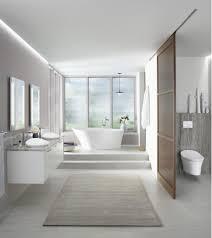 bathroom tub ideas bathroom small bathtub ideas for industrial bathroom best bathtub
