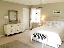 Simple Bedroom Design Bedrooms Simple Bedroom Decor Bedroom Looks Simple Bedroom