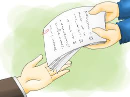 help me write a research paper how to start a research paper with pictures wikihow