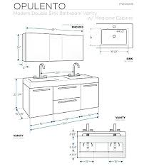 cabinet depth refrigerator dimensions how wide is a standard refrigerator counter depth refrigerator