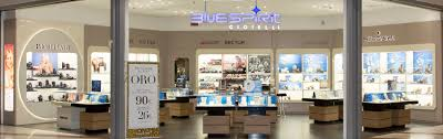 Colico Design Outlet by Bluespirit