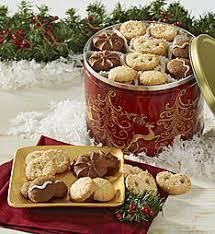 cookies u0026 cakes gift baskets 1800baskets com