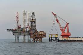 company news news center offshore oil engineering co ltd