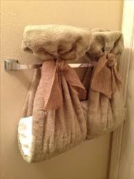 Bathroom Towels Design Ideas Mesmerizing Decorative Bathroom Towels Decorative Bathroom