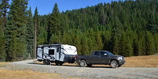 offroad travel trailers orv back country series