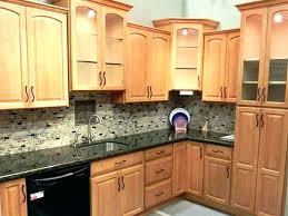 bronze kitchen cabinet hardware kitchen cabinet handles smarton co
