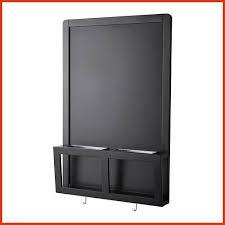 tableau magn騁ique cuisine tableau magnétique cuisine beautiful luns tableau noir magnétique