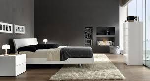 White Bedroom Bedside Cabinets Bedroom Furniture White Wash Bedside Table Modern Night Table
