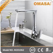 kitchen faucet manufacturer kaiping faucet manufacturer acs faucet single handle china kitchen