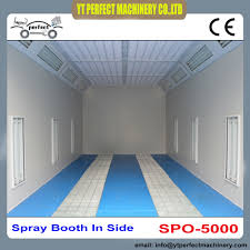 spray paint booth aliexpress com buy spo 5000 car paint booth price spray paint