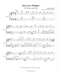 quotes about music on piano piano duet piano ensemble 55 free arrangements
