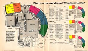 Mall Of America Stores Map by Worcester Center Galleria Wikiwand