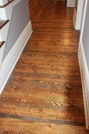 16 best flooring images on pinterest flooring firs and douglas fir
