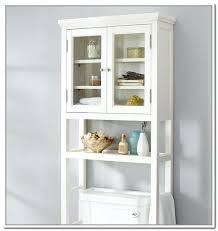 Ikea Bathroom Cabinet Storage Ikea Bathroom Shelves Storage Toilet Cabinet Along With