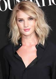 2015 lob hairstyles hair inspo the best haircut trends for autumn winter 2015