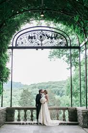 Cheekwood Botanical Gardens Museum Of Art by Best 10 Botanical Gardens Wedding Ideas On Pinterest Nyc