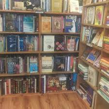 Barnes And Noble In St Augustine Fl Second Read Books 11 Reviews Bookstores 51d Cordova St