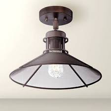 Ceiling Light With Pull Switch Tags1 Flush Mount Porcelain Pull Chain Ceiling Light Fixture Chroni