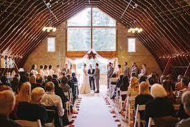 wedding venues washington state leavenworth wedding venue in washington state pine river ranch