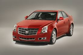 2007 cadillac cts 3 6 cadillac cts 3 6 2008 auto images and specification