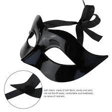 venetian masquerade masks for men online shop men women masquerade costume venetian masquerade mask