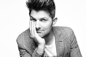 adam all you need to know about adam scott die hard r e m fan and