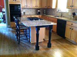 wooden legs for kitchen islands wooden legs for kitchen islands beutiful wood legs for kitchen