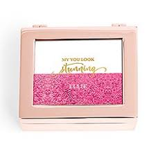 personalized photo jewelry box personalized jewelry boxes holders the knot shop