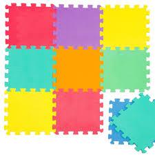 tappeti puzzle per bambini atossici tappeti puzzle bambini avec tappeto per in soffice schiuma