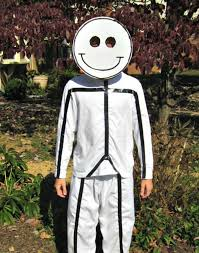 Quality Halloween Costumes 10 Super Easy Diy Quality Halloween Costumes Oregon