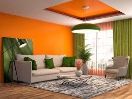 orange livingroom 25 orange living room ideas for currentyear