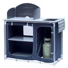 evier cuisine exterieure evier pour exterieur viers et p diluves en reconstitu e for