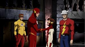 young justice youngjustice twitter search