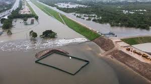 houston texas salons that specialize in enhancing gray hair houston area continues to eye third reservoir to control flooding