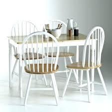 ensemble table chaises cuisine ensemble table et chaise de cuisine ensemble table et chaise cuisine